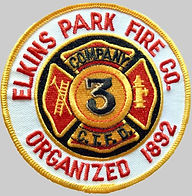 3 - Elkins Park Fire Company 1.JPG