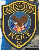 Abington Police 1.JPG
