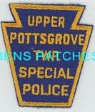 Upper Pottsgrove 3.JPG