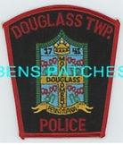 Douglass 1.JPG
