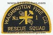 36 - Washington Fire Company 6.jpg