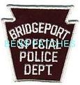 Bridgeport 5.JPG