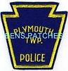 Plymouth 13.JPG