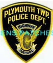 Plymouth 7.JPG