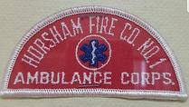 15 - Horsham Fire Company 3.jpg