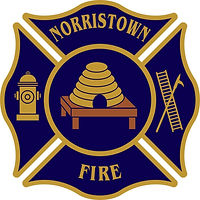 27 - Norristown Fire Department 2.jpg