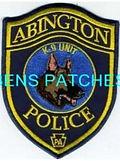 Abington Police 9.JPG