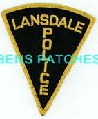 Lansdale 3.JPG