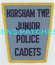 Horsham 5.JPG