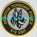 Abington Police 10.JPG