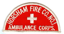 15 - Horsham Fire Company 2.jpg