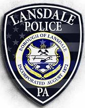 Lansdale 1.JPG