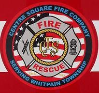 33 - Centre Square Fire Company 2.JPG
