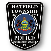 Hatfield 1.jpg
