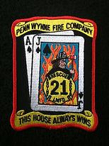 21 - Penn Wynne Fire Company PA.jpg
