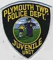 Plymouth 4.JPG