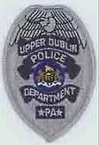 Upper Dublin 5.JPG