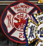 22 - Belmont Hills Fire 1.JPG
