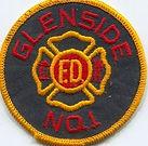 1- Glenside Fire Company 2.JPG