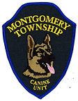 Montgomery Township 2.jpg