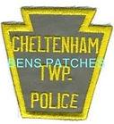 Cheltenham 4.JPG