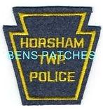 Horsham 4.JPG