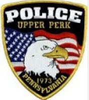 Upper Perk 2.JPG