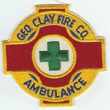 39 - George Clay Fire 2.jpg