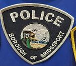 Bridgeport 7.jpg