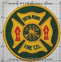 23 - Bryn Mawr Fire 1.jpg