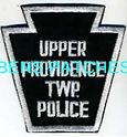 Upper Providence 5.JPG