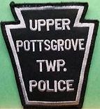 Upper Pottsgrove 2.JPG