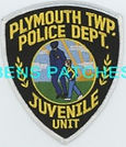 Plymouth 5.JPG