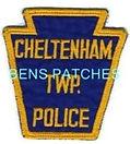 Cheltenham 5.JPG