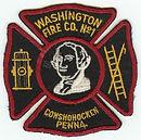 36 - Washington Fire Company 5.jpg