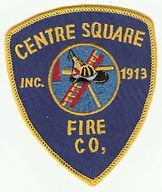 33 - Centre Square Fire Company 1.jpg