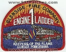 1- Glenside Fire Company 3.JPG