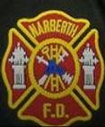 26 - Narberth Fire Company 3.JPG