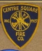33 - Centre Square Fire Company 3.jpg