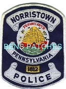 Norristown 1.JPG