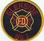 1- Glenside Fire Company 1.JPG