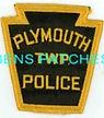 Plymouth 15.JPG