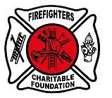 Firefighters Charitable Foundation.JPG