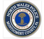 North Wales 1.JPG