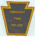 Horsham 2.JPG