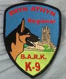 Bryn Athyn - 3.jpg