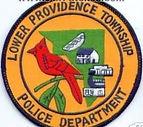 Lower Providence 3.JPG