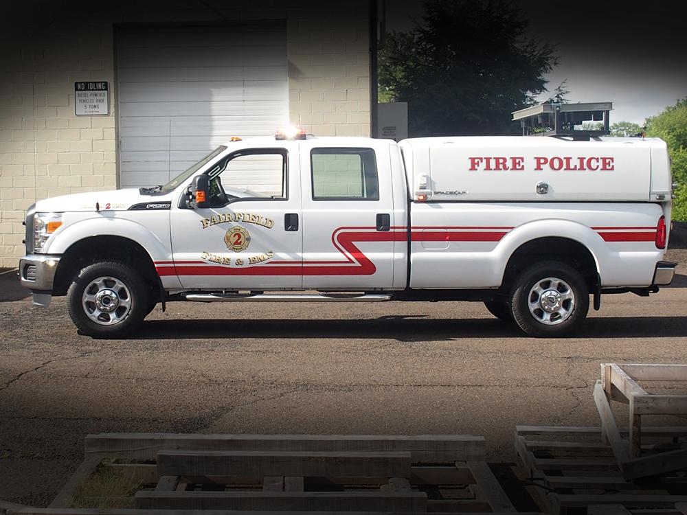 Fairfield-Fire-EMS-_-Fire-Police-Unit_-1-1