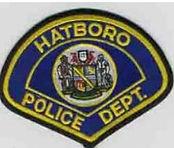Hatboro 1.JPG