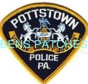 Pottstown 1.JPG